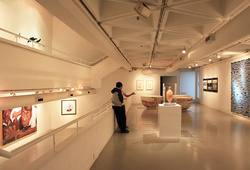 "A Group Exhibition ""HKAC 2nd Annual Collectors Contemporary Collaboration (CCC) Passion/Possession"""
