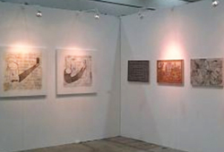 Korea International Art Fair (KIAF)