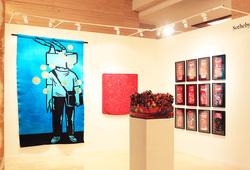 Sothebys Preview Spring 2015