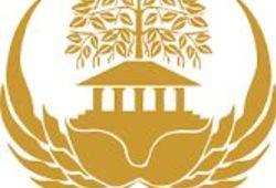 AMING PRAYITNO: Dari Nirmana Hingga Logo KORPRI